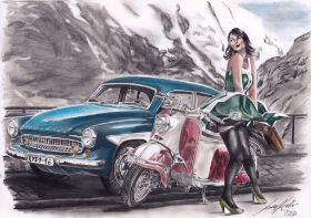 iwl_roller_calender___cm_by_lowrider_girl-d5t93qs.jpg